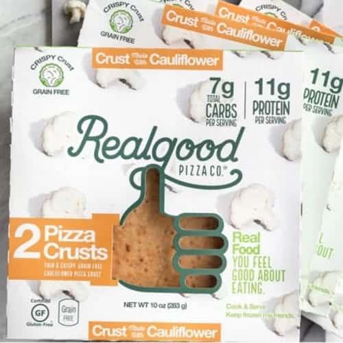 realgood foods