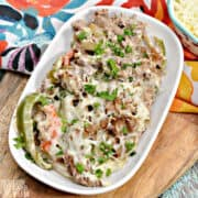 philly-cheesesteak-casserole-sqft