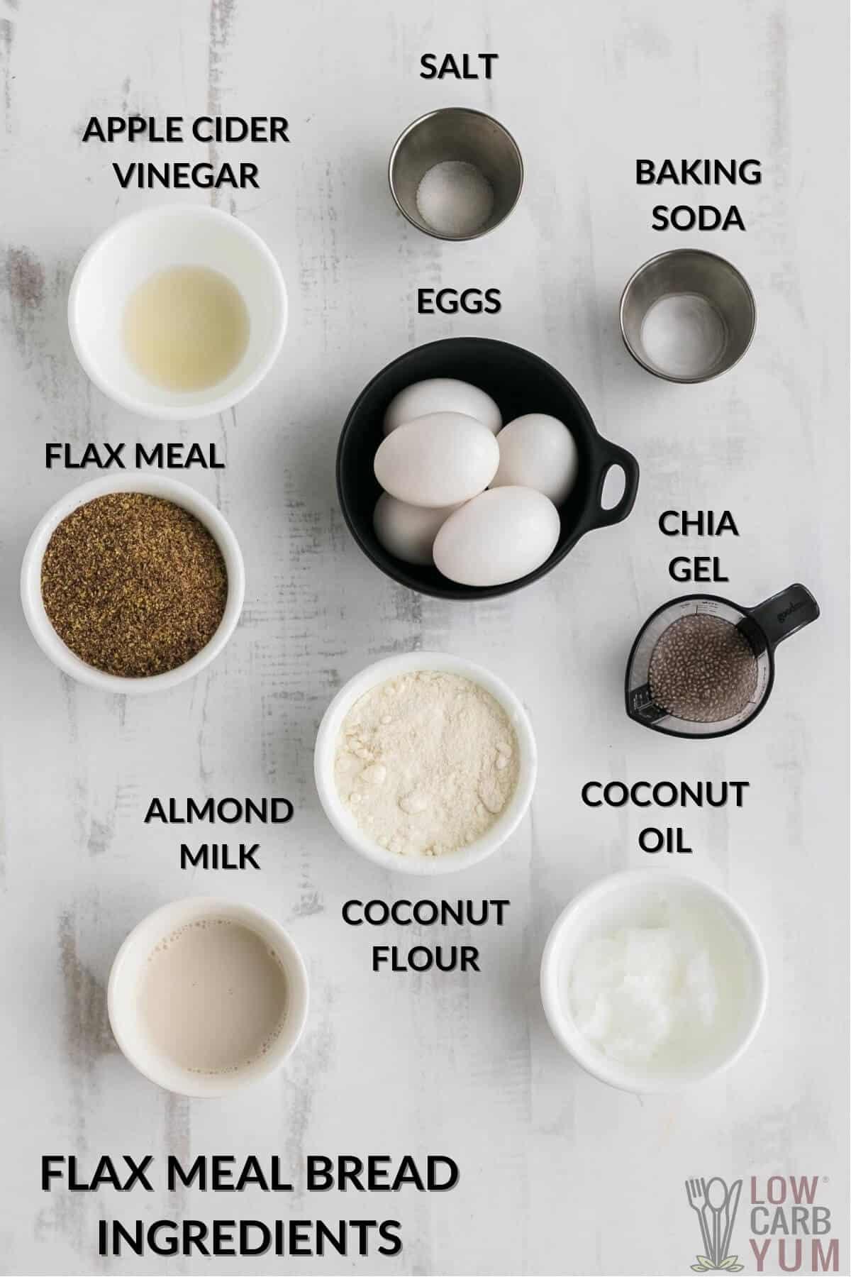 ingredients needed