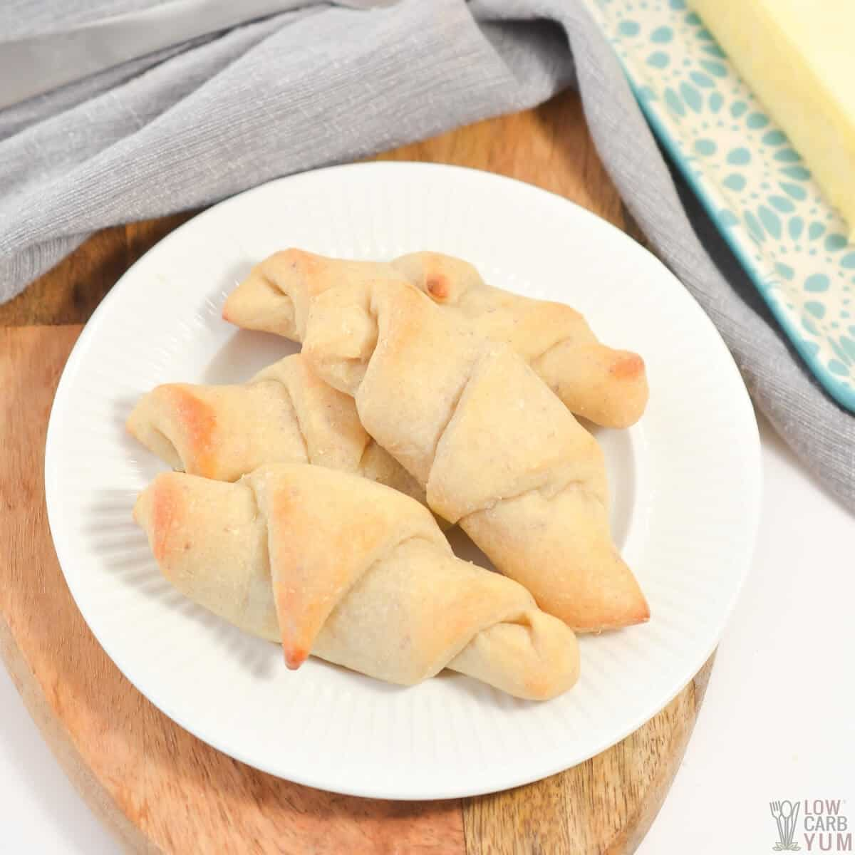 ket croissants featured post image