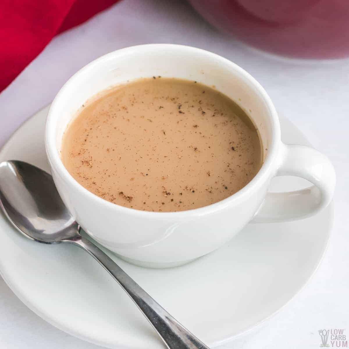 chai masala tea featured image