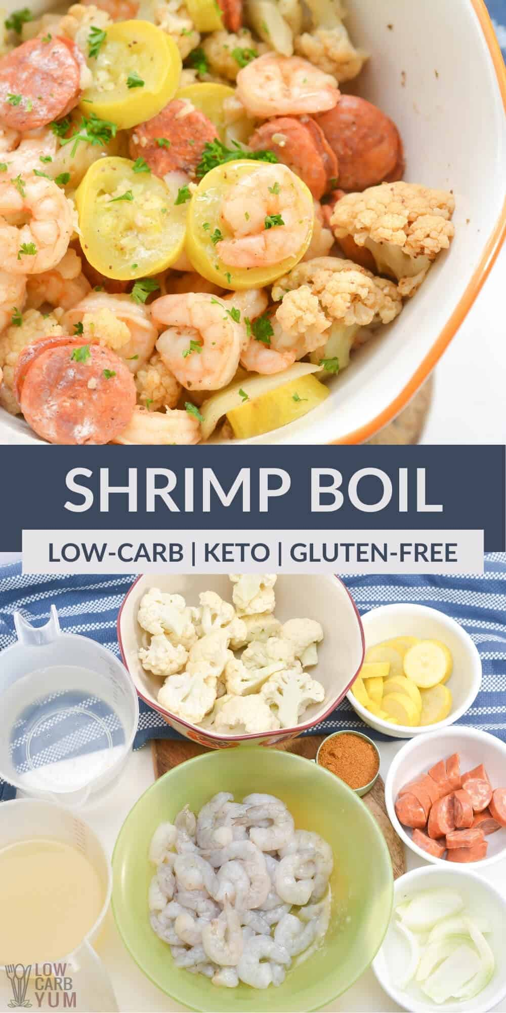 shrimp boil pinterest image